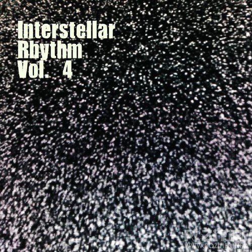 Interstellar Rhythm Vol. 4 (2016)