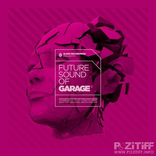 Future Sound Of Garage 3 (2016)