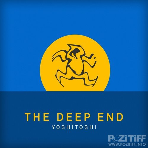 Yoshitoshi: The Deep End (2016)