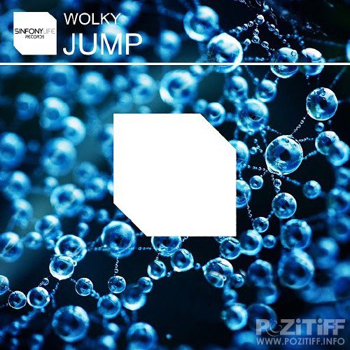 Wolky - Jump (2016)