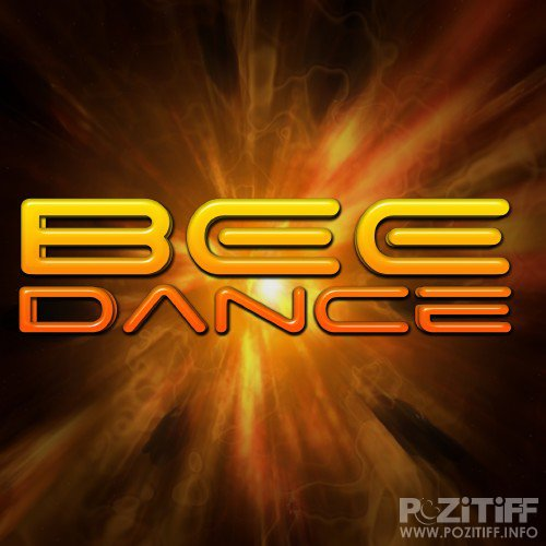 Beedance Collection, Vol. 1 (2016)