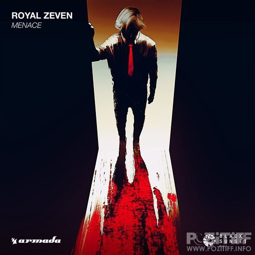Royal Zeven - Menace (2016)