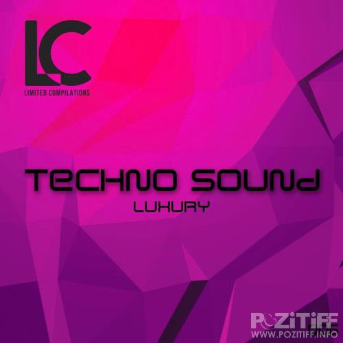 Techno Sound Luxury (2017)