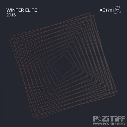 Winter Elite 2016 (2017)