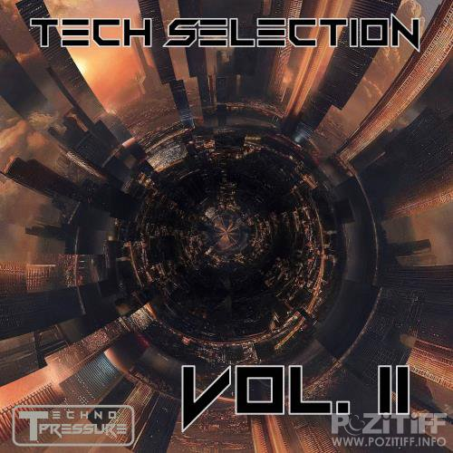 Tech Selection, Vol. 11 (2017)