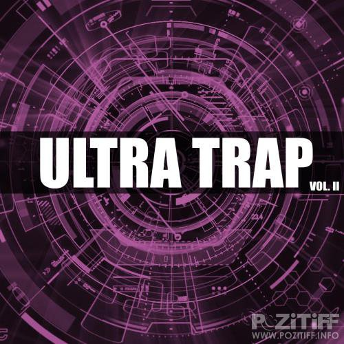 Ultra Trap Vol. II (2017)