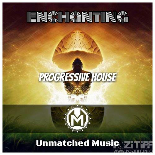 Enchanting Progressive House (2017)