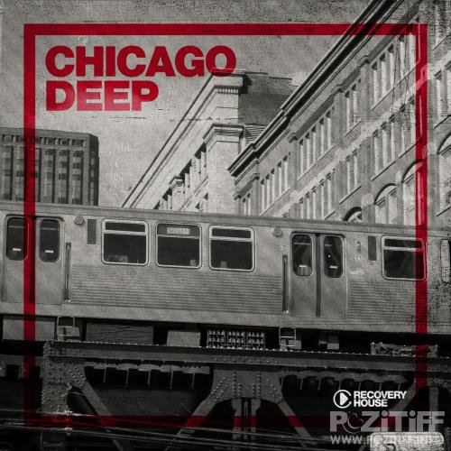 Chicago Deep (2017)