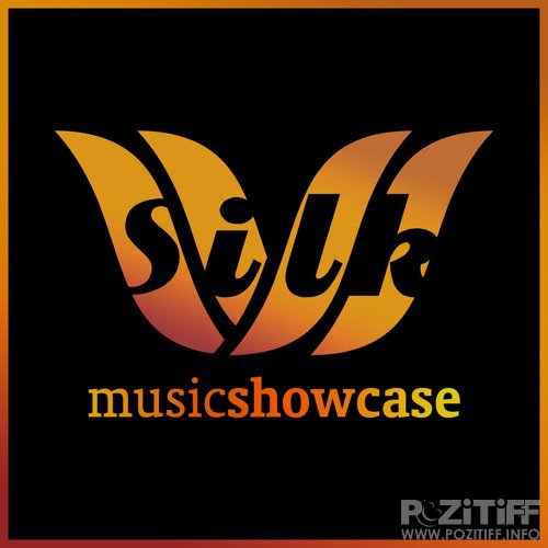 Tom Fall, Terry Da Libra - Silk Music Showcase 386 (2017-04-06)
