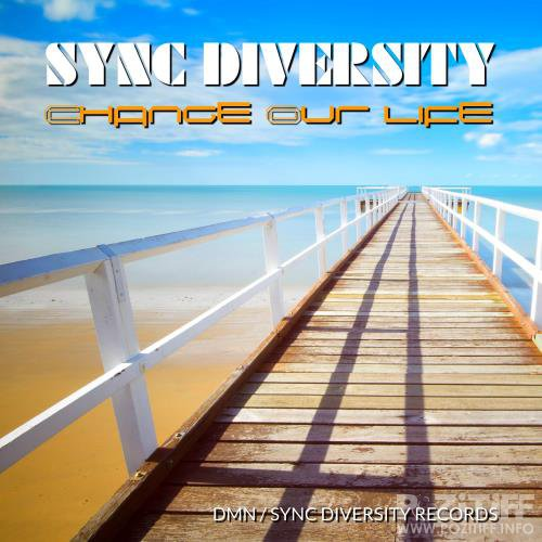 Sync Diversity Change Our Life (2017)