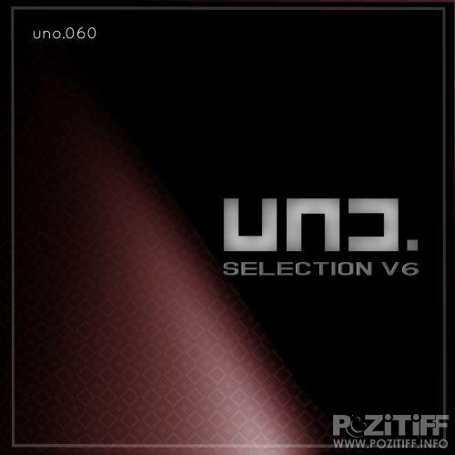 UNO. Selection V6 (2017)