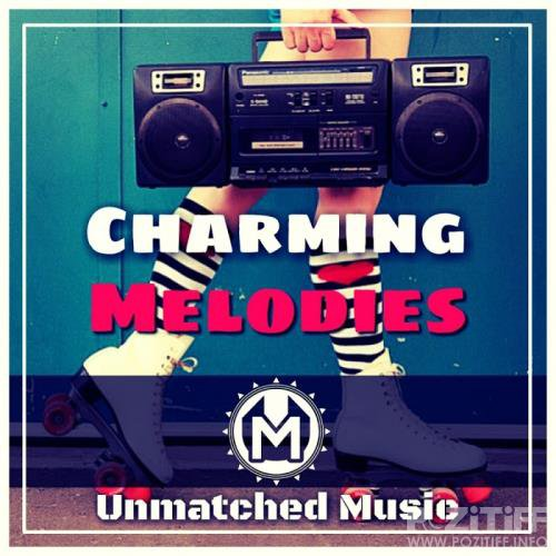 Charming Melodies (2017)