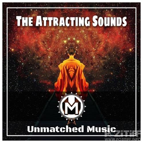 The Attracting Sounds (2017)