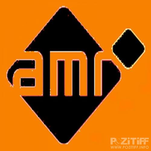 AMR DJ Tools, Vol. 74 (2017)