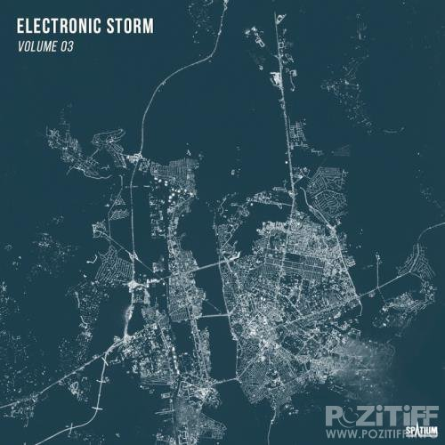 Electronic Storm, Vol. 03 (2017)