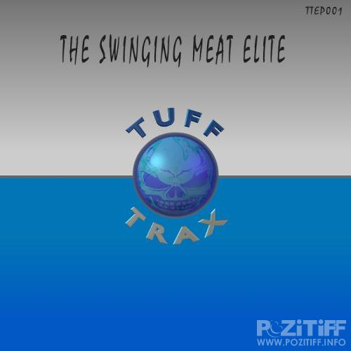 The Swinging Meat Elite (2017)