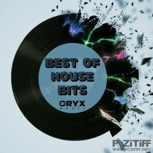 Best of House Bits 28 (2017)