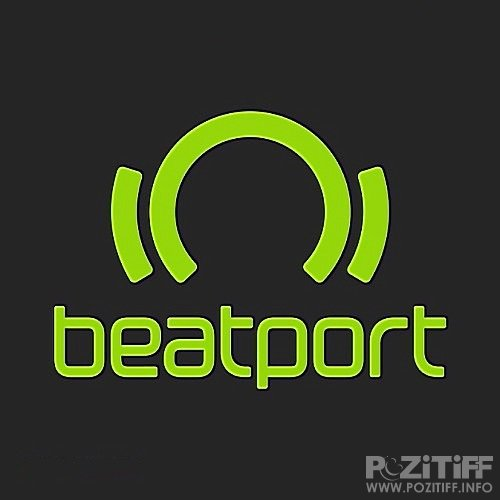 Beatport Trance Releases Pack 002 (2017)