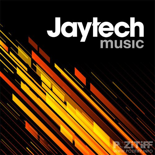 Jaytech - Jaytech Music Podcast 113 (2017-05-16)