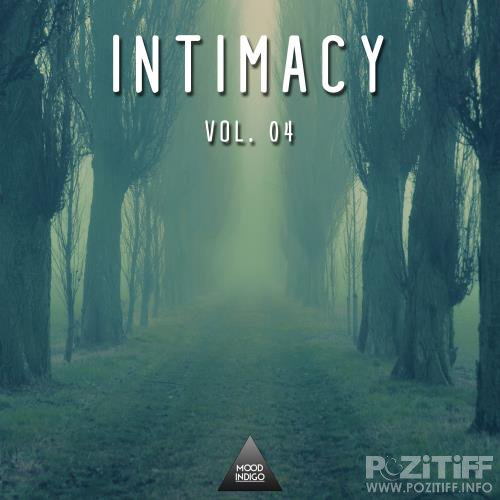 Intimacy, Vol. 04 2017)