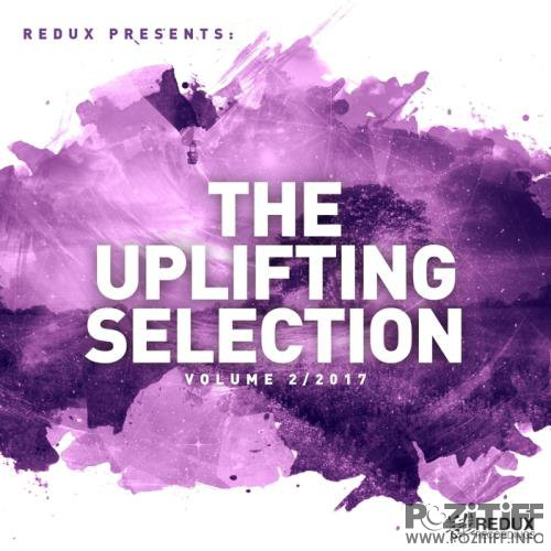 Redux Presents The Uplifting Selection Vol 2 (2017)