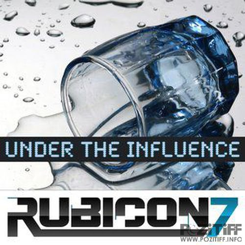 R7 - Under The Influence 234 (2017-06-02)