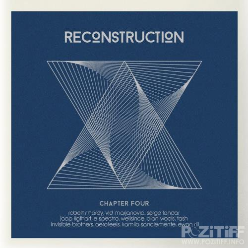 Reconstruction (Chapter Four) (2017)