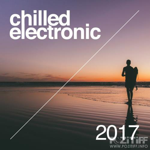 Chilled Electronic (2017)