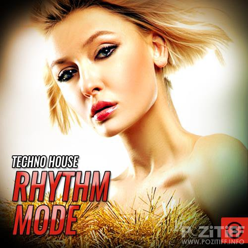 Techno House Rhythm Mode (2017)
