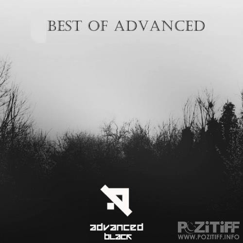 Best Of Advanced (2017)