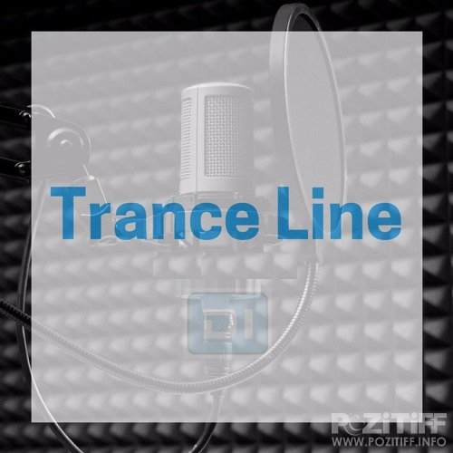 Rafael Osmo - Trance Line (09 August 2017) (2017-08-09)