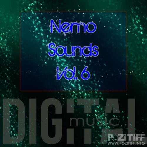 Nemo Sounds, Vol. 6 (2017)