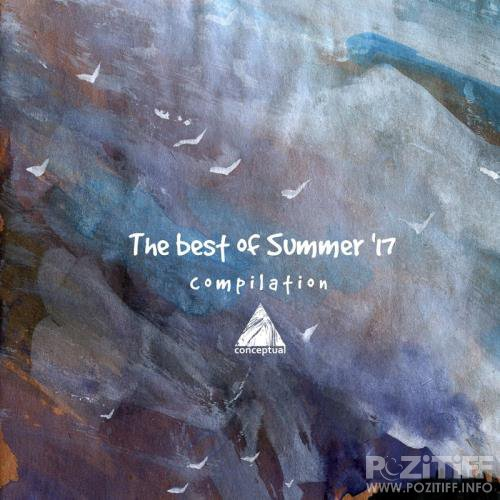 The Best of Summer 17' Compilation (2017)