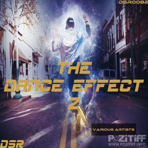 The Dance Effect, Vol. 2 (2017)