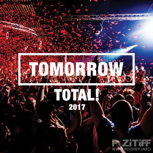 Tomorrow Total 2017 (2017)