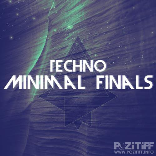Techno Minimal Finals (2017)