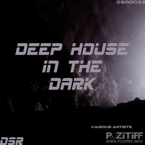 Deep House in the Dark (2017)