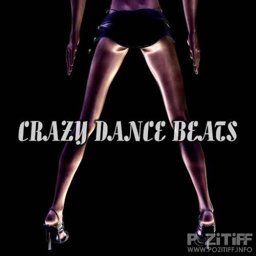 Crazy Dance Beats (2017)