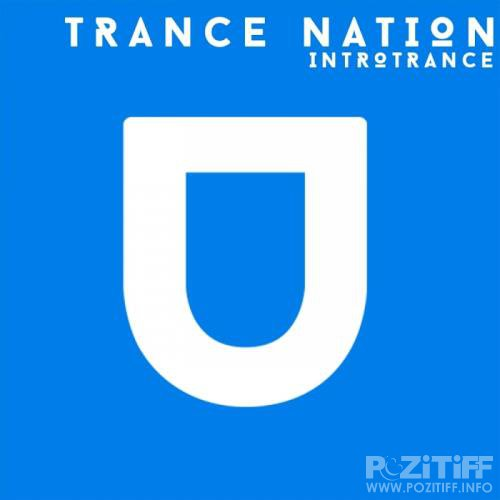 Introtrance - Trance Nation (2017)