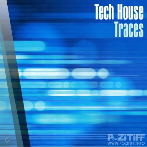 Tech House Traces (2017)