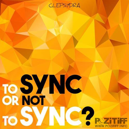 To SYNC or Not to SYNC? (2017)