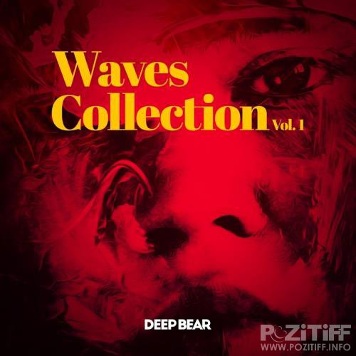 Waves Collection Vol. 1 (2017)