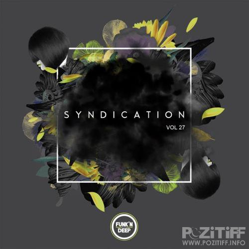 Syndication, Vol. 27 (2017)