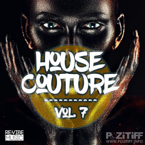 House Couture, Vol. 7 (2017)