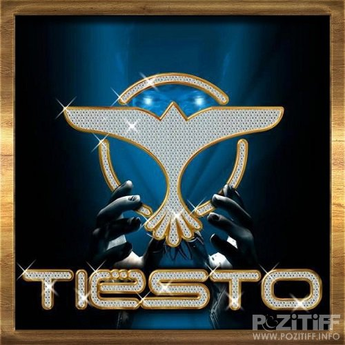 Tiesto & Mark Villa - Club Life 548 (2017-09-30)