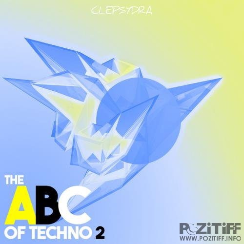 The ABC of Techno 2 (2017)