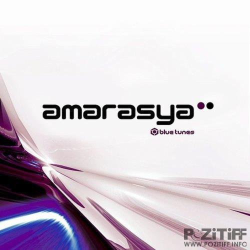 Amarasya (Party Edition) (2017)
