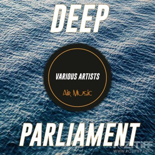 Deep Parliament (2017)