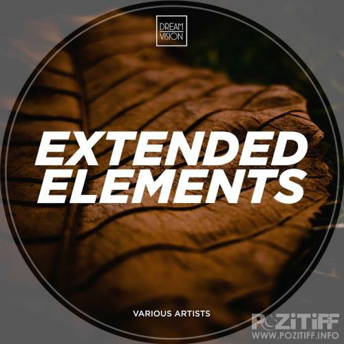 Extended Elements (2017)