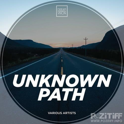 Unknown Path (2017)